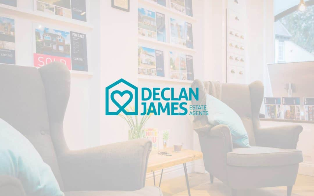 Declan James Property Management
