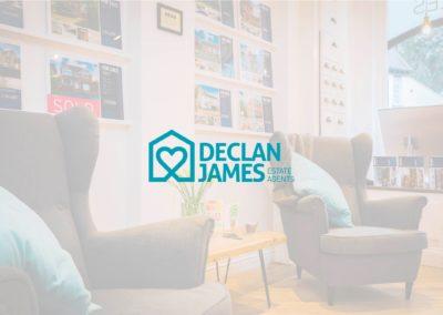 Declan James Property Management