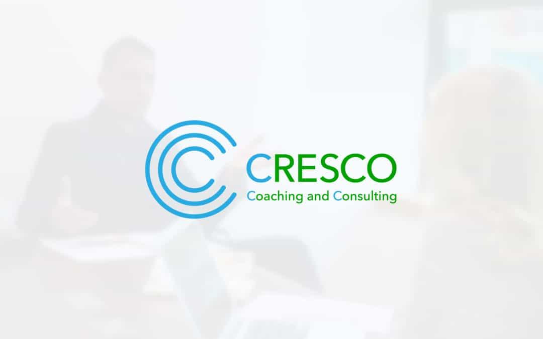 CRESCO