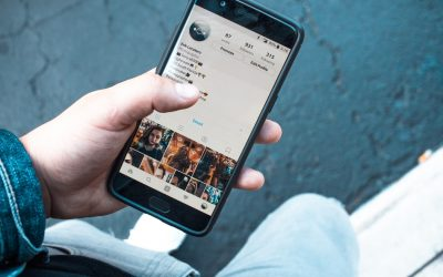 How to make the most of Instagram for marketing