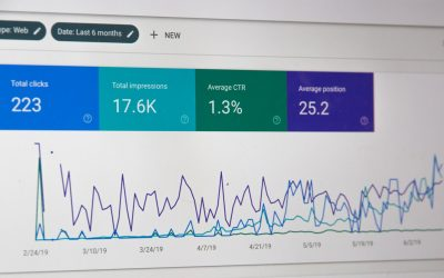 The ultimate beginners guide to SEO