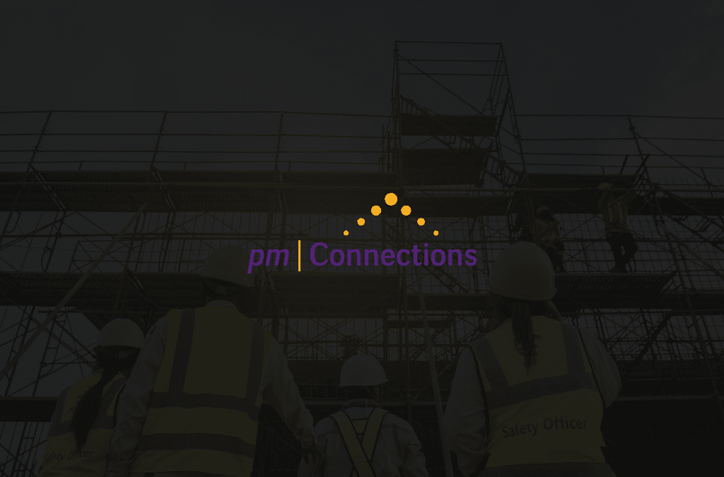 PM Connection