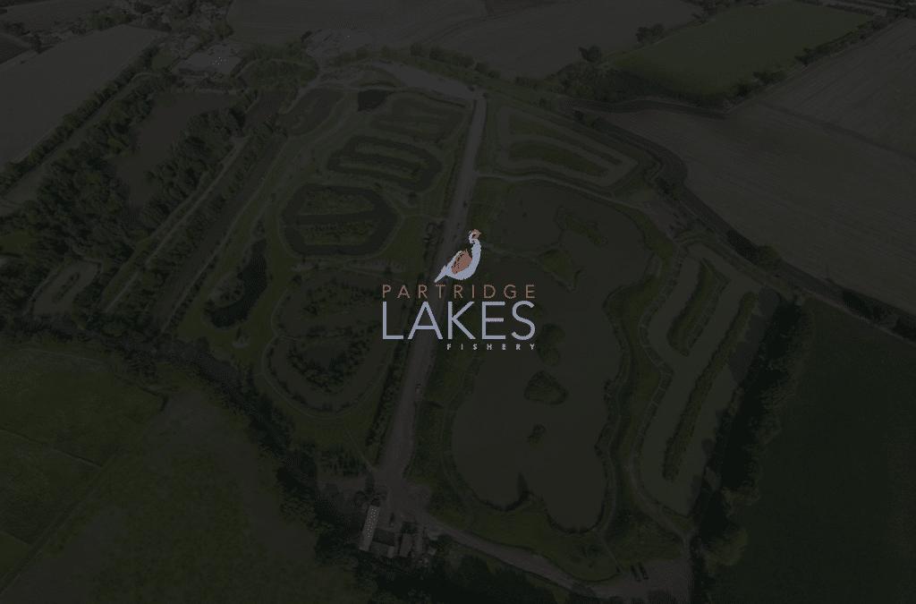 Partridge Lakes
