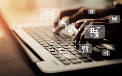 5 Tips for Starting an Ecommerce Business