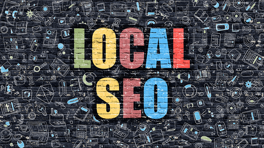 How Can I Improve My Business Local SEO