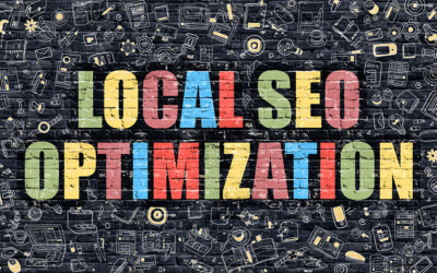 How Can I Improve My Business Local SEO?