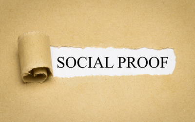 Social Proof – What Is It & How You Can Implement It In Your Business