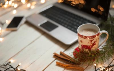 Christmas Marketing Tactics for Success