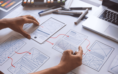 Tips For Choosing A Web Design Company