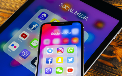 What & When to Post On Social Media