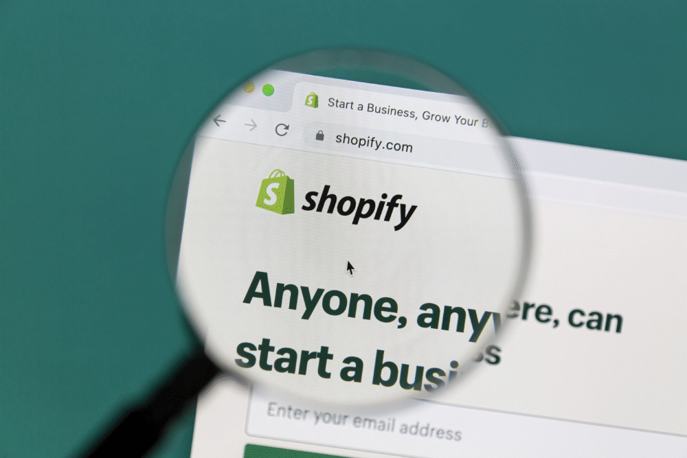 get more sales on shopify (1)