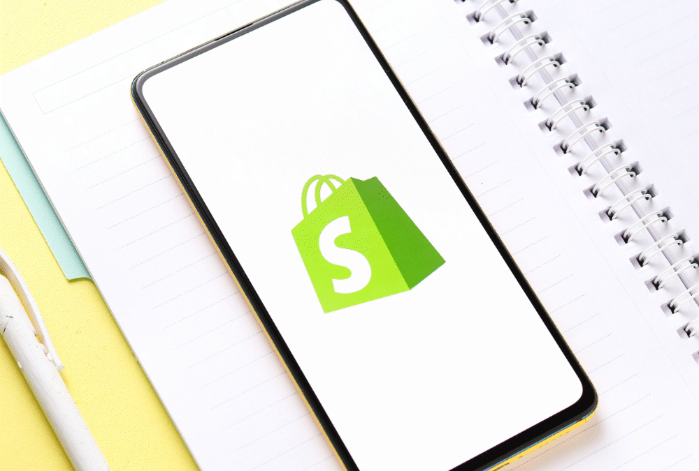 What Is Shopify Plus