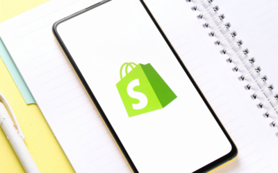 What Is Shopify Plus?